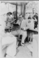 Enrico Caruso 6.png