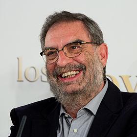 Enrique González Macho - 01.jpg
