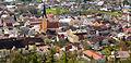 Ensemble Altstadt (Dietfurt a. d. Altmühl).JPG