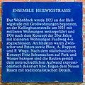Ensemble Heilwigstraße (Hamburg-Eppendorf).Tafel.30728.ajb.jpg