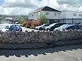 Enterprise plc, Brackla Industrial Estate - geograph.org.uk - 588207.jpg
