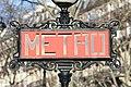 Entrée Station Métro Iéna Paris 9.jpg