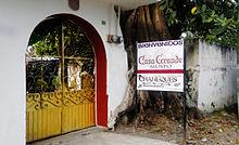 Casa Grande Museum Wikipedia