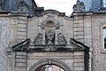 Entrance portal former Echternach abbey 02.JPG