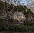 Entzia - Arco de Zalanportillo 01.jpg