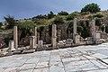 Ephesus Columns (6998770732).jpg