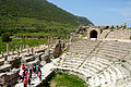 Ephesus Odeon.jpg