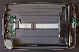 Epson Perfection 660 Scanner-0557.jpg
