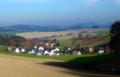 Erflinghausen fd 2.png
