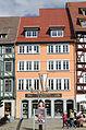 Erfurt, Domplatz 14-002.jpg