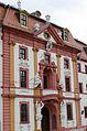 Erfurt, Kurmainzische Statthalterei-006.jpg
