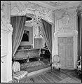 Ericsbergs slott, interiör, Stora Malms socken, Södermanland - Nordiska museet - NMA.0096677-01.jpg