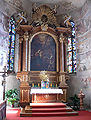 Eriskirch Pfarrkirche Hochaltar.jpg