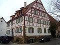 Erligheim-histanwesen2.jpg