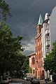 Erloeserkirche-bln-moa2012.jpg