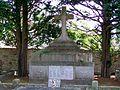Ermenonville (60), cimetière, monument des aviateurs.jpg