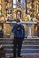 Ermida da Virxe das Fontes, San Juan del Olmo - Pedro Carpintero García.jpg