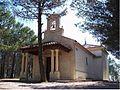 Ermita Santa Ana reformada.jpg