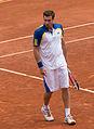 Ernests Gulbis - Roland-Garros 2013 - 016.jpg