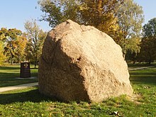 Erratic rock Varso, 8.jpg
