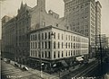 Erskine Building, Eighth and Olive Streets.jpg