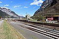 Erstfeld Bahnhof.jpg