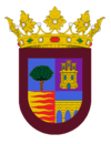 Official seal of Sardón de Duero, Spain