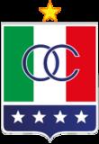 Escudo Oficial Once Caldas.png