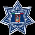 Escudo Policía Estatal de Aguascalientes.png