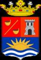 Escudo de Adeje.png