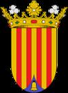 Escudo de Alfafar.png