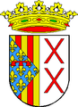 Escudo de Benimeli.png