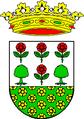 Escudo de Vergel.png