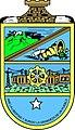 Escudo del Cantón Antonio Ante.jpg