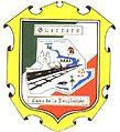 Escudo del Municipio De Guerrero.jpg
