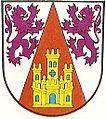 Escudo del infante Felipe de Castilla, hijo de Sancho IV el Bravo.jpg