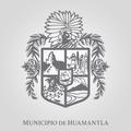 Escudo municipio Huamantla.png