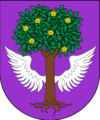 Escudo servitiu-003.png