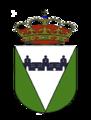 Escudo villanueva.png