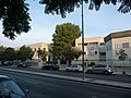 Escuela Adscrita del Campus de Jerez 2.JPG
