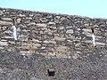 Església Parroquial de l'Assumpció, Vinaròs-10.JPG