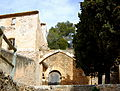Església de Sant Sadurní de la Marca (Castellví de la Marca) - 1.jpg