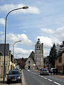 Esquennoy église 1.jpg