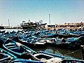 Essaouira morocco.jpg