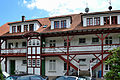 Essen-Bredeney, ehem. Krupp-Logierhaus.jpg