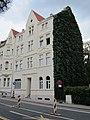 Essen-Kray Korthover Weg 6.jpg