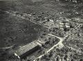 Essey-lès-Nancy 1944 (2).png