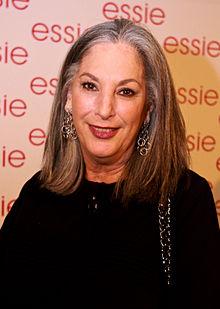 Essie Weingarten - Wikipedia