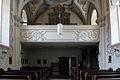 Essing, Heiligen-Geist-Kirche 004.JPG