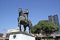 Estátua Equestre de Dom João VI.jpg